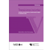 Cubierta para Transiciones inciertas: Archivos, conocimientos y transformación digital en América Latina